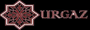 Ургаз (лого v1v0)