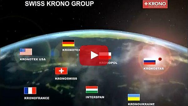 film-o-kronostar-600x338-1