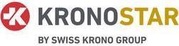logo-laminate-kronostar-07v2v0-252x65