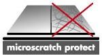 ico-microscratch-protect-kronospan-150x82