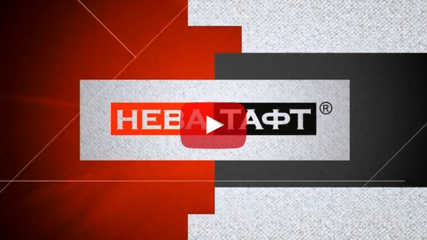 film-o-neva-taft-600x338-01