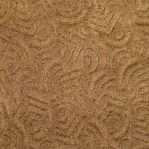 Ковролин Neva Tuft (Neva Taft) Galeon 235 (beige) (фото v1v1)