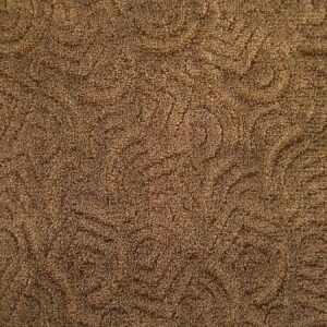 Ковролин Neva Tuft (Neva Taft) Galeon 820 (brown) (фото v1v1)