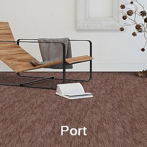 Ковролин Таркетт/Синтелон Порт термо (коллекция, фото v01v1)