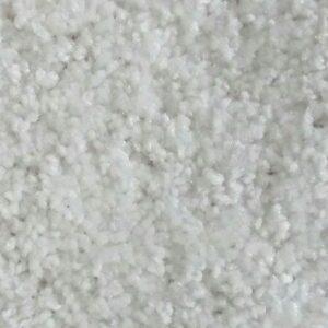 Ковролин Ургаз Либерти 01 (фото v1v1)