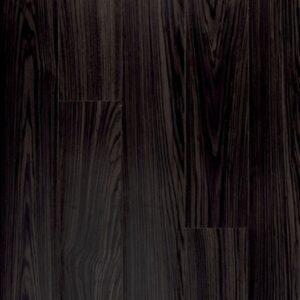 Ламинат Юнилин/Квик-Степ Перспектива 9.5/32 (950) UL1302 Зебрано (фото v1v0)