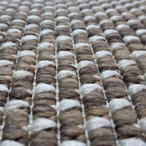carpet-tarkett-sintelon-adria-01ded-kn-720x720-v2v0