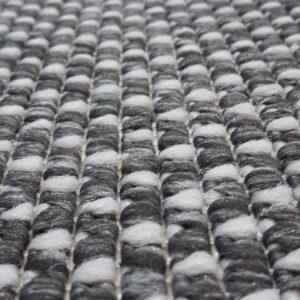 carpet-tarkett-sintelon-adria-01gsg-kn-720x720-v1v0