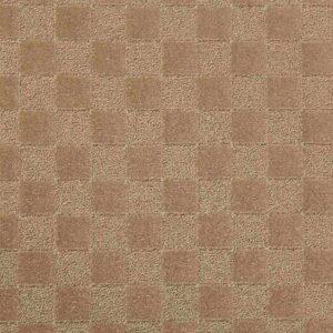 Ковролин Таркетт/Синтелон Мамбо плюс термо 11004 (коричневый) (фото v1v0)