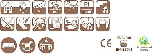 Ковролин Таркетт/Синтелон Мамбо плюс термо (характеристики, фото v03v2)