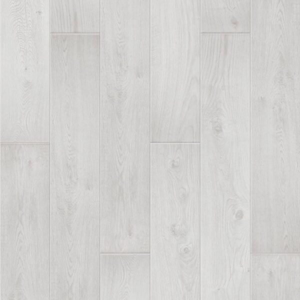 Ламинат Таркетт Эстетика 933 Дуб Данвиль белый (фото v1v0)