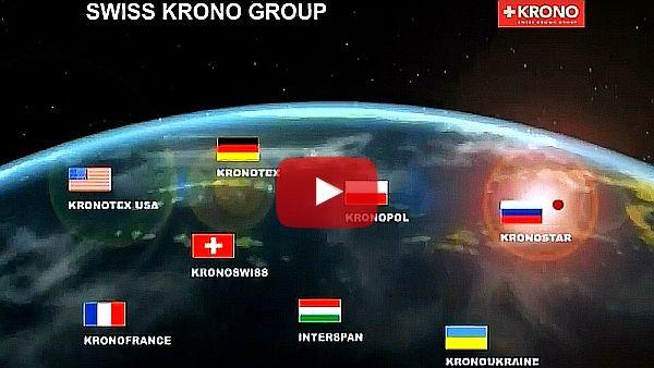 film-o-kronostar-600x338-01m