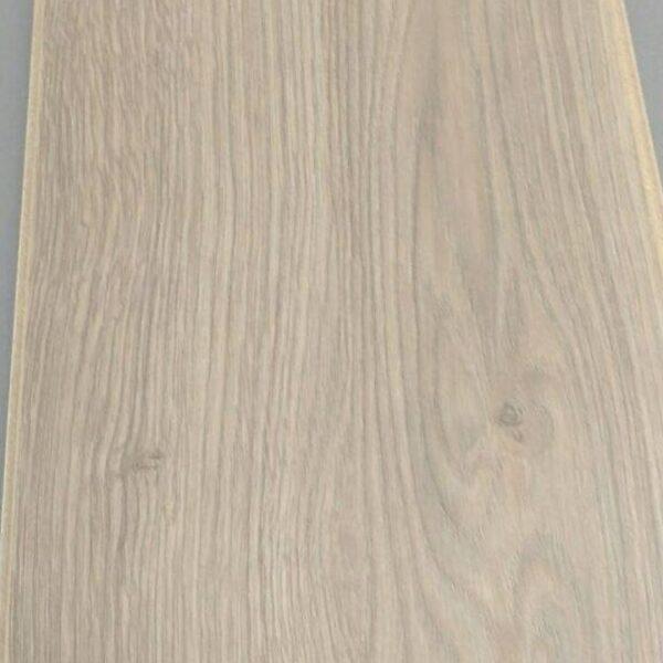 Ламинат Кастамону Флорпан Блэк 833 FP0048 Дуб индийский песочный (фото v1v0)