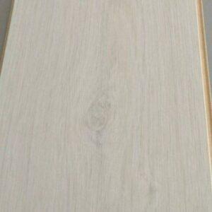 Ламинат Кастамону Флорпан Блэк 833 FP0052 Дуб северный (фото v5v0)