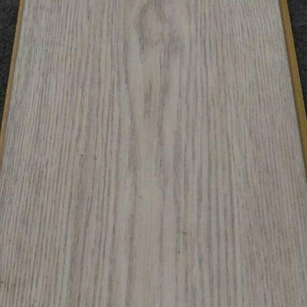 Ламинат Кастамону Флорпан Блэк 833 FP851 Дуб Зигфрид (фото v2v0)