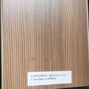 Ламинат Кастамону/Флорпан Рэд 832 FP0032 Сосна Орегон (фото v2v2)