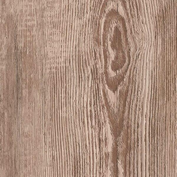 Ламинат Кастамону/Флорпан Рэд 832 FP450 Сосна Фрейя (фото v2v0)