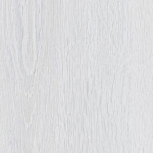 Ламинат Кастамону/Флорпан Рэд 832 FP451 Дуб Бьерн (фото v2v0)