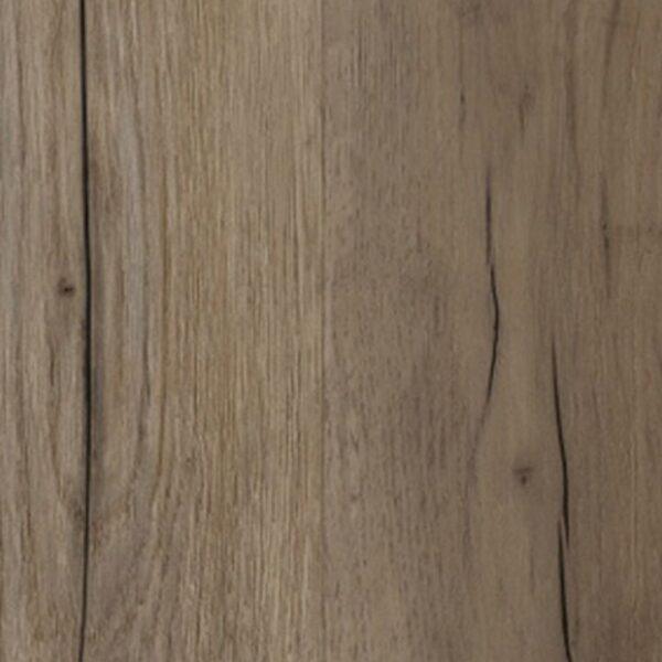 Ламинат Кастамону/Флорпан Рэд 832 FP452 Дуб Мидгард (фото v2v1)
