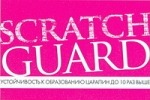 ico-scratch-guard-quick-step-v11v0-150x100