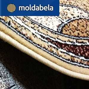 carpet-acvila-moldabela-collection-kd-300x300-v2v1