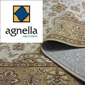 carpet-agnella-collection-kv-300x300-v1v2