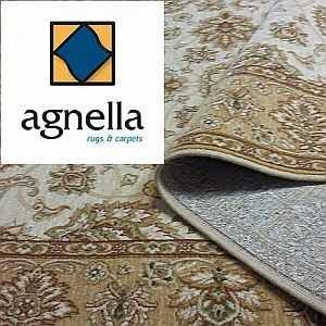 carpet-agnella-collection-kv-300x300-v1v2