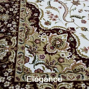 carpet-acvila-moldabela-collection-kv-elegance-300x300-v2v1