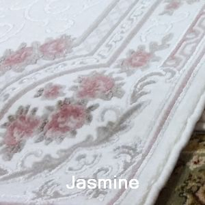 carpet-acvila-moldabela-collection-kv-jasmine-300x300-v2v0