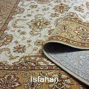 carpet-agnella-isfahan-300x300-v1v2
