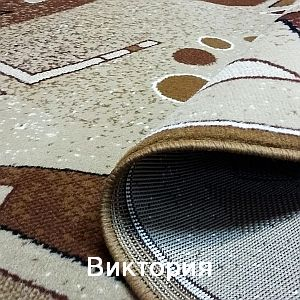 carpet-kalinka-collection-kv-victoria-300x300-v1v1