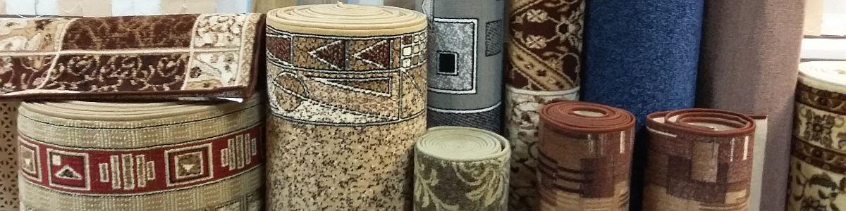 carpet-kd-10-1200x300-v1v1