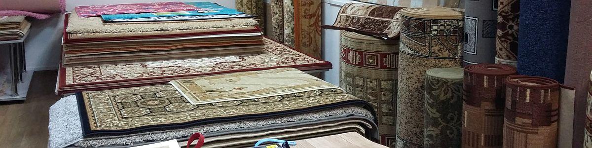 carpet-kv-10-1200x300-v1v1