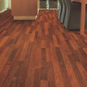 laminate-unilin-quick-step-classic-832-cl1039-enhanced-merbau-720x720-v1v0