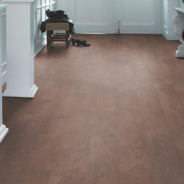 laminate-unilin-quick-step-classic-832-clm1381-old-oak-natural-720x720-v1v0