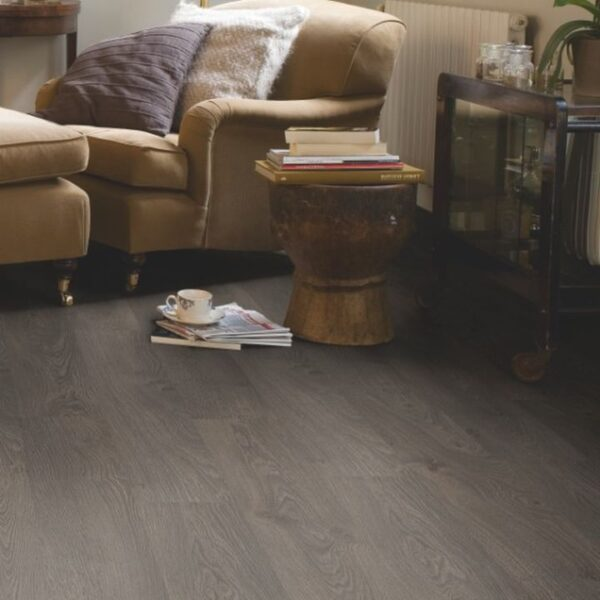laminate-unilin-quick-step-classic-832-clm1382-old-oak-grey-720x720-v1v0