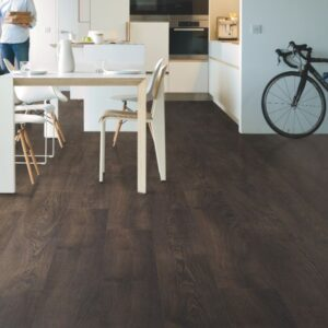 laminate-unilin-quick-step-classic-832-clm1383-old-oak-dark-720x720-v1v0