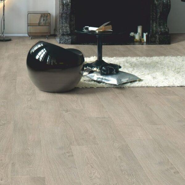 laminate-unilin-quick-step-classic-832-clm1405-old-oak-light-grey-720x720-v1v0