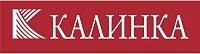 logo-kalinka-v2v0-200x54