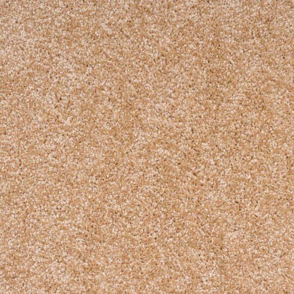 carpet-zartex-cadence-160-kn-720x720-v1v0