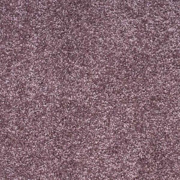 carpet-zartex-cadence-161-kn-720x720-v1v0