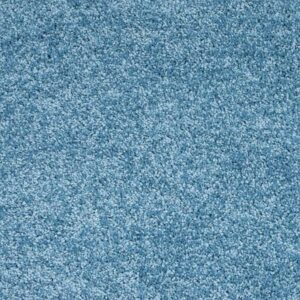 carpet-zartex-cadence-162-kn-720x720-v1v0