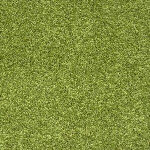 carpet-zartex-cadence-163-kn-720x720-v1v0