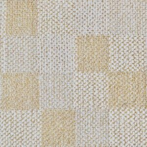 carpet-zartex-cambridge-505-kn-720x720-v1v0