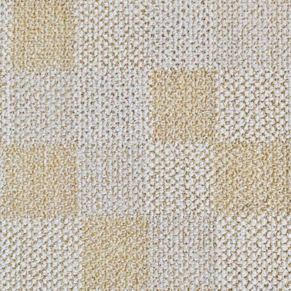 carpet-zartex-cambridge-505-kn-720x720-v1v0