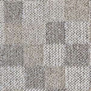 carpet-zartex-cambridge-507-kn-720x720-v1v0