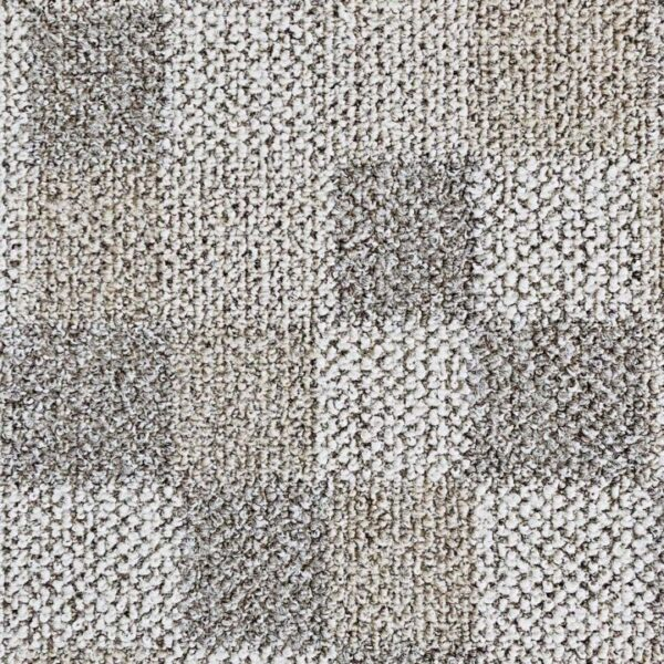 carpet-zartex-cambridge-507-kn-720x720-v1v0