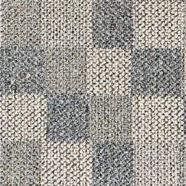 carpet-zartex-cambridge-508-kn-720x720-v1v0