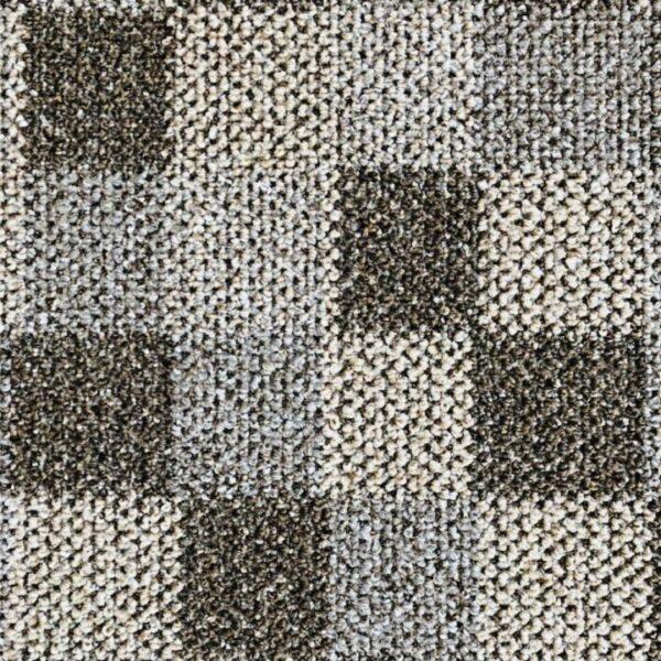 carpet-zartex-cambridge-509-kn-720x720-v1v0