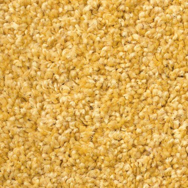 carpet-zartex-kids-285-kn-720x720-v1v0